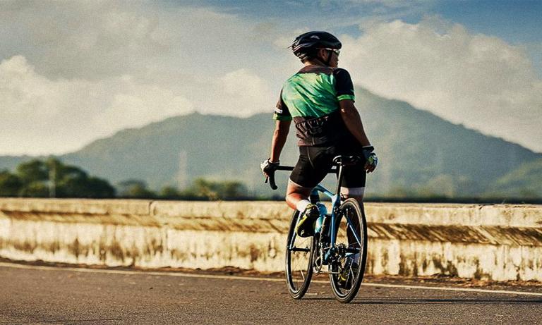 Особенности ставок на велоспорт