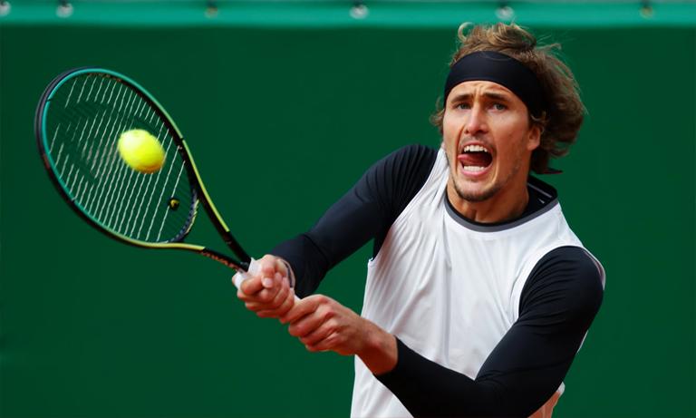 Стратегия «догон геймов» в ставках на теннис
