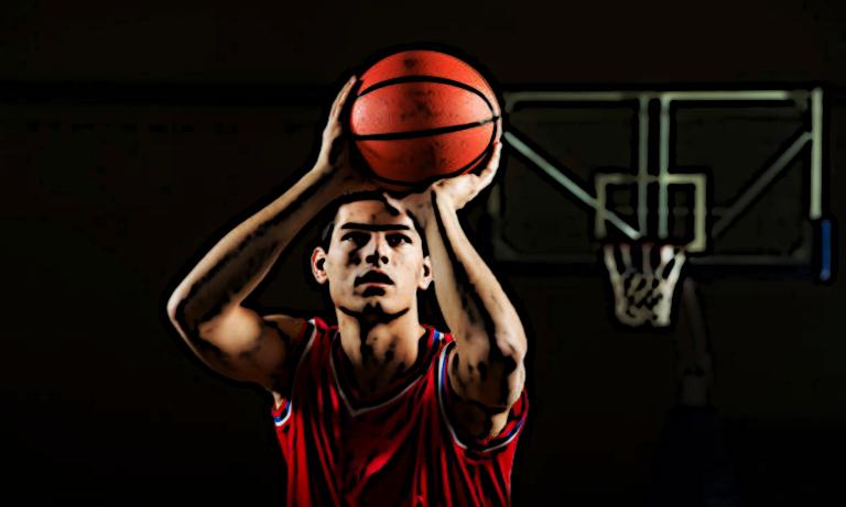 Стратегия «Новый игрок» в ставках на баскетбол