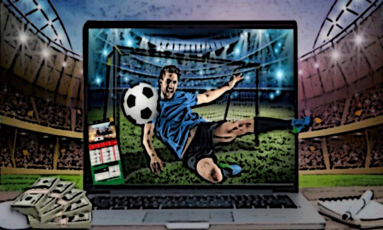 Стратегия «ординар + экспресс» в ставках на футбол
