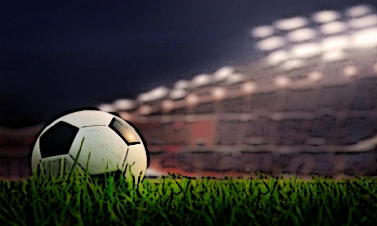 Стратегия «Пророк» в ставках на футбол